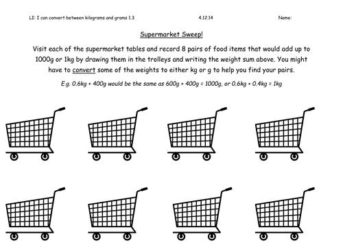 841568172909 Homophones Worksheets For Grade 5 Two Earners – Massachusetts Agi Worksheet