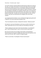 Lesson 1 extract TNL.docx
