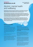 DAware-Fact-sheet-Mental-Health.pdf