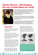 pod1-factsheet.pdf