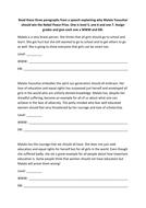 Assessment - model paragraphs.docx