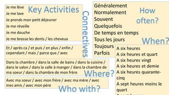 Year 8 Language Help Sheet.pptx