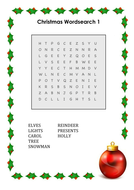 Christmas Wordsearches.pdf