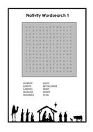 Nativity Wordsearches.pdf