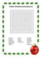 Father Christmas Wordsearch.pdf