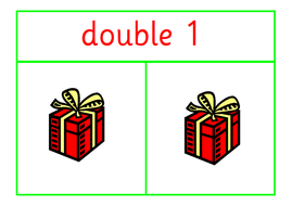 M Present Doubling.pdf