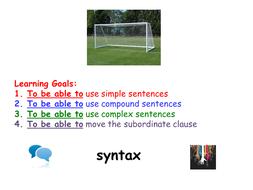 Compound Sentences PP.pptx