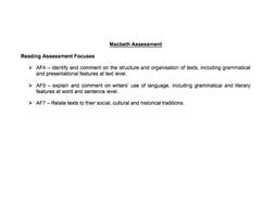 Assessment PP - Update.pptx