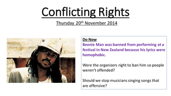 Conflicting Rights 11.7.pptx