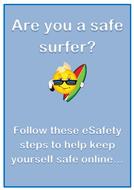 Safe surfer.docx