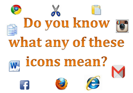 Icons main page.docx
