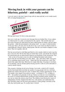 Opinion article lesson three.docx