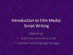 Lesson 1-2 scripts,drama Redband.pptx