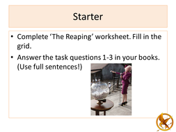 Lesson 4 (Ch. 2).pptx