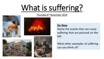 L6 - What is suffering.pptx