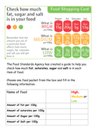 Traffic Light food labels simplified.docx