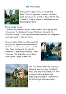 River Itchen introduction.docx