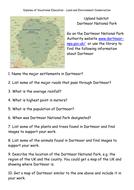 Dartmoor map activity.docx
