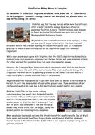 Lymingtom Saltmarsh New Ferries.docx