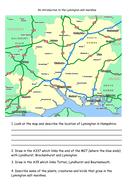 Lymington Saltmarsh introduction.docx