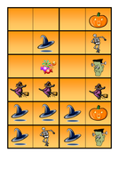 halloween picture dominoes - small.pdf