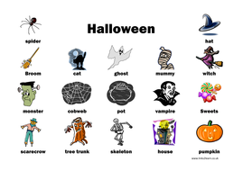 Halloween Picture Placemats.pdf