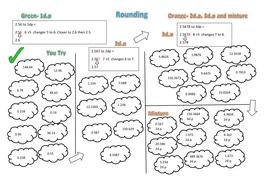 rounding worksheet.docx