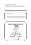 Lesson 3 Flow Charts Assessment.docx