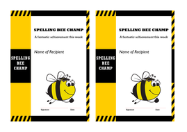certificate---spelling-bee-champ.pdf