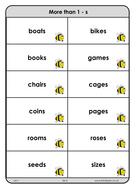 Phase-5---Lists-1-12---flashcards.docx