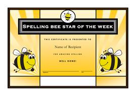 Certificate---star-of-the-week.pdf
