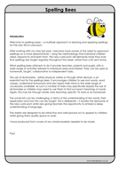 spelling-bees-guide.docx