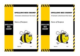 certificate---spelling-bee-champ.pdf