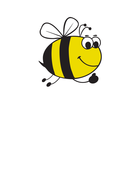 12 spelling bees lists & multi-task activities for phonic phase 4
