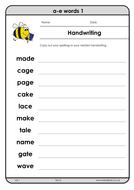 Phase-4---Lists-1-12---Handwriting.docx
