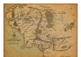 LOTR map.docx