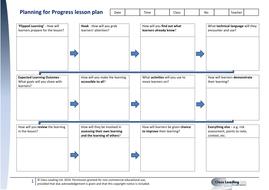 Planning for Progress Lesson Plan.pdf