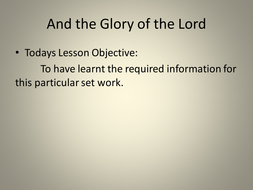 And_the_Glory_of_the_Lord_-_week_2.pptx