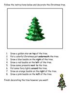 Christmas Maths 4.doc