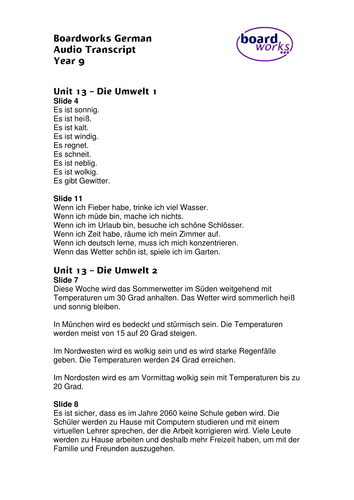 Integer Worksheets Word German By Lumpyformby  Teaching Resources  Tes Subject Predicate Worksheets 3rd Grade with Practice Writing Name Worksheets Pdf  Adjective Worksheets 1st Grade