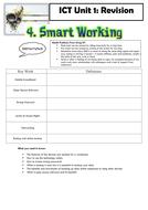 Smart Working Checklist.docx