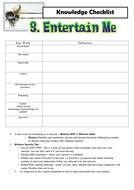 Entertain Me Checklist.docx
