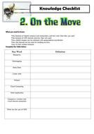 On the Move Checklist.docx