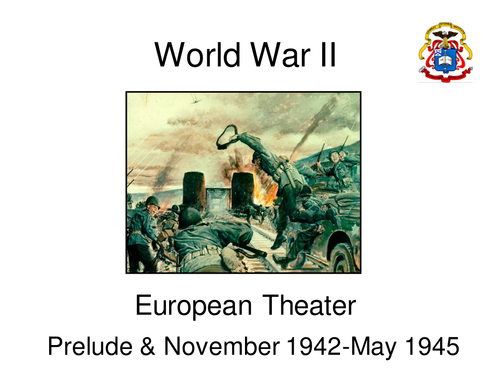 Interactive powerpoint map of wwii slideshow by garlicbread01 interactive powerpoint map of wwii slideshow by garlicbread01 teaching resources tes gumiabroncs