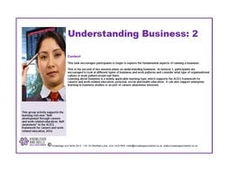 Understanding Business Part 2.pptx
