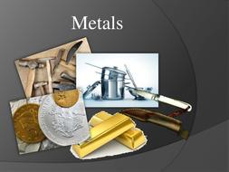 Properties of metals.pptx