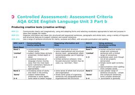 Assessment Criteria.doc