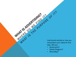 PowerPoint Exploring Advertising.pptx