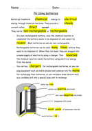 Phys P6 Using Batteries answers.docx