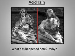Climatechange+acidrain(1).pptx